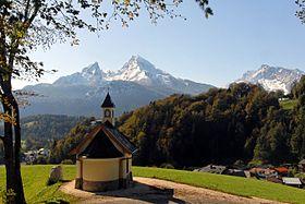 öffnungszeiten Post Berchtesgaden