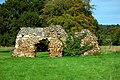 Waverley Abbey-245472471.jpg