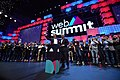 Web Summit 2017 - Opening Night SD5 8856 (26445964339).jpg