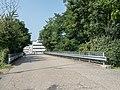 Webereiweg-Brücke über die Wigger, Strengelbach AG – Zofingen AG 20210820-jag9889.jpg