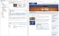 Webnodes CMS editmode.png