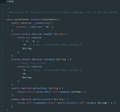 Webysther 20170211 - Print MediaWiki Code.png