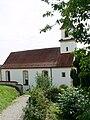 Wechsetsweiler Kapelle 3.jpg