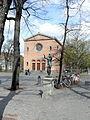 Wedding Nazarethkirche-003.jpg