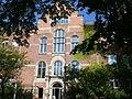 Wedding Nordufer Robert Koch Institut-2.jpg