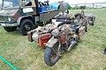 Wehrmachts-Motorrad mit Seitenwagen (7232182926).jpg