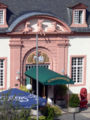 Weilburg Schlosshotel Eingang.jpg