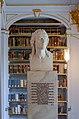 Weimar, Herzogin Anna Amalia Bibliothek, 2019-09 CN-13.jpg