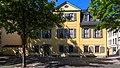 Weimar Schillerstraße 12 Schillerhaus.jpg