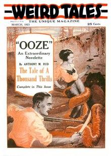 Weird Tales v01n01 (1923-03).djvu