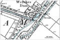 Welches dam 1892 map.png