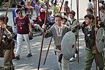 Welfenfest 2013 Festzug 092 Alemannen.jpg