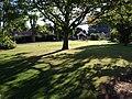 Wellington Park - geograph.org.uk - 1517198.jpg