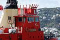 Wellington Tugboat - Flickr - 111 Emergency (20).jpg
