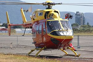 Wellington Westpac Rescue Helicopter - Flickr - 111 Emergency (19).jpg