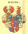 Welser2 Siebmacher207 - Augsburg.jpg