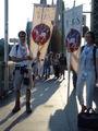 Weltjugendtag-2005-french-pilgrims.jpg