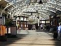 Wemyss Bay Station (36295158836).jpg