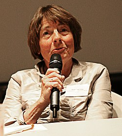 Wenche Frogn Sellæg (cropped).jpg