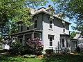 Wendell Bancroft House, Reading MA.jpg