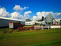 Wendt Dairy Farm - panoramio.jpg