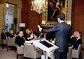 Werkontbijt kabinet en ambtelijke leiding over de Rijksdienst (5208211733).jpg