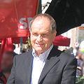 Werner Marnette 2007-05-01.jpg