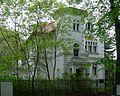 Wernerstraße 1-3 Berlin-Grunewald.jpg