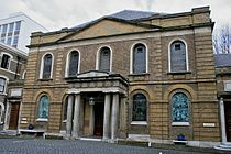 Wesley's Chapel 1.jpg