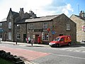 West Bollington Post Office - geograph.org.uk - 248416.jpg