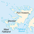 West Falkland.png