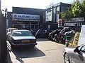 West Hampstead 004.jpg