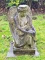 West Norwood Cemetery – 20180220 103739 (40332912452).jpg