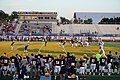 West Texas A&M vs. Texas A&M–Commerce football 2016 27 (West Texas A&M on offense).jpg