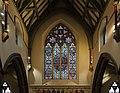 West window of St Hilary, Wallasey.jpg