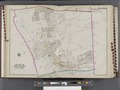 Westchester, V. 2, Double Page Plate No. 10 (Map bounded by Western Ave., Hastings, Hudson River, Irvington) NYPL2055961.tiff