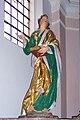 Westen Mariä Opferung Figur Sankt Johannes.jpg