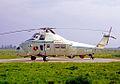 Westland Wessex 60 G-ATBZ Bristow N.Denes 07.06.70 edited-2.jpg
