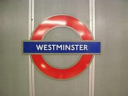 Westminster (18523861).jpg