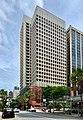 Westpac Building, at 260 Queen Street, Brisbane, February 2020, 01.jpg