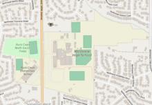 Westview High School (Portland, Oregon)   Wikipedia