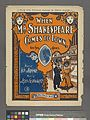 When Mr. Shakespeare comes to town (NYPL Hades-1935990-2001269).jpg