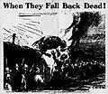 When They Fall Back Dead.jpg