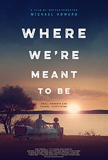 Where We're Meant to Be Official Poster.jpg