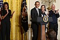 White House honors 2014 Olympic, Paralympic athletes 140403-D-BN624-398.jpg