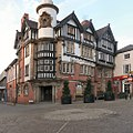 White Lion, Stockport.jpg