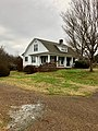 White Oak Street, Franklin, NC (32781436838).jpg
