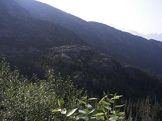 White Pass, Alaska 3.jpg