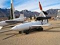 White Sands Missile Range Museum-49 (8328032954).jpg