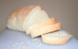 White bread 800.jpg